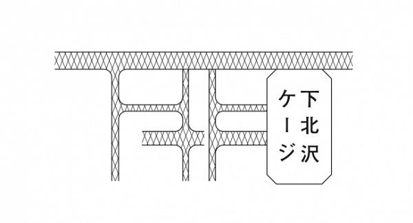 shimokitazawa-cage-4