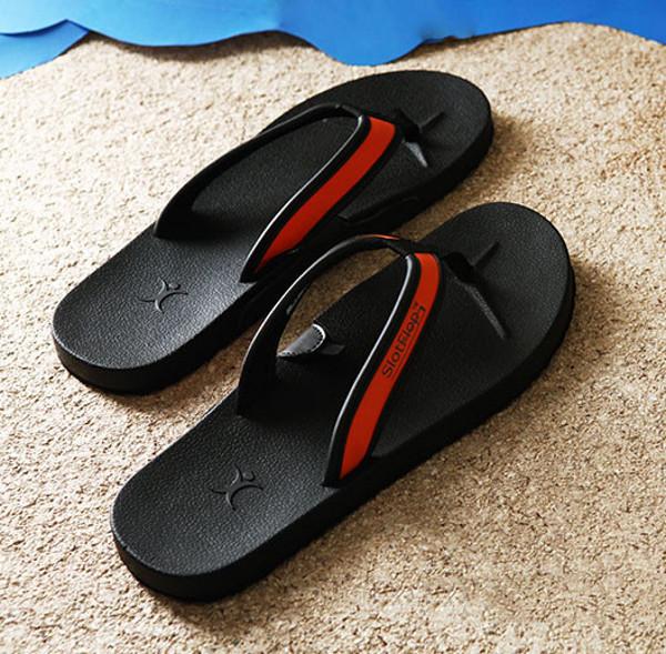 stash-flip-flops