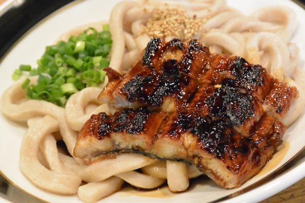 udon-tenkaichi-ketteisen-10