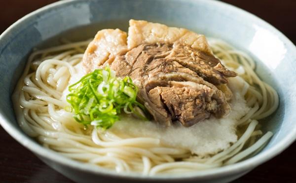 udon-tenkaichi-ketteisen-8
