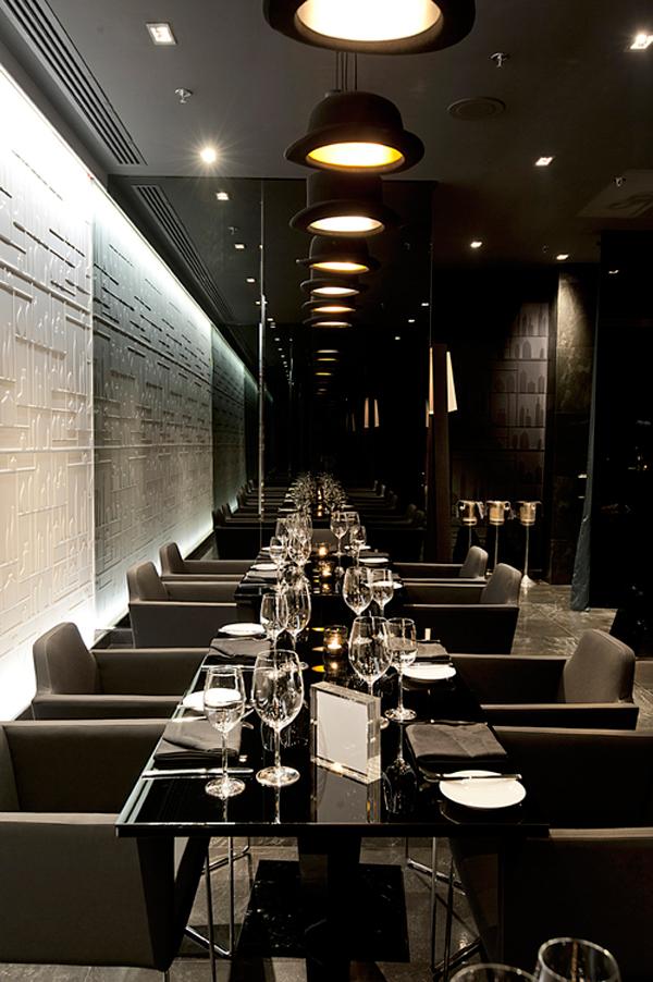 Ammar+Basheir+-+Ritz+Carlton+in+Bahrain+3