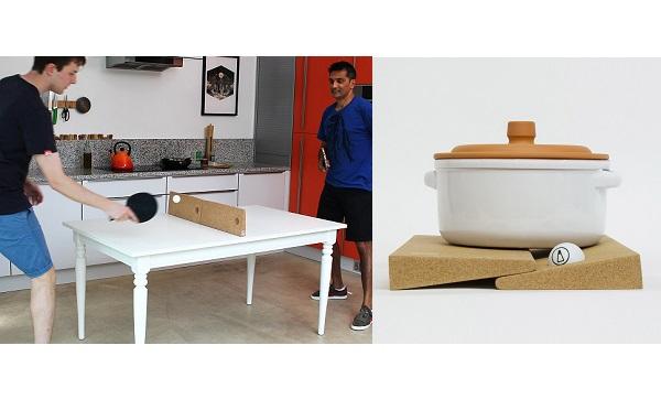 CorkNet-Ping-Pong-Set-2