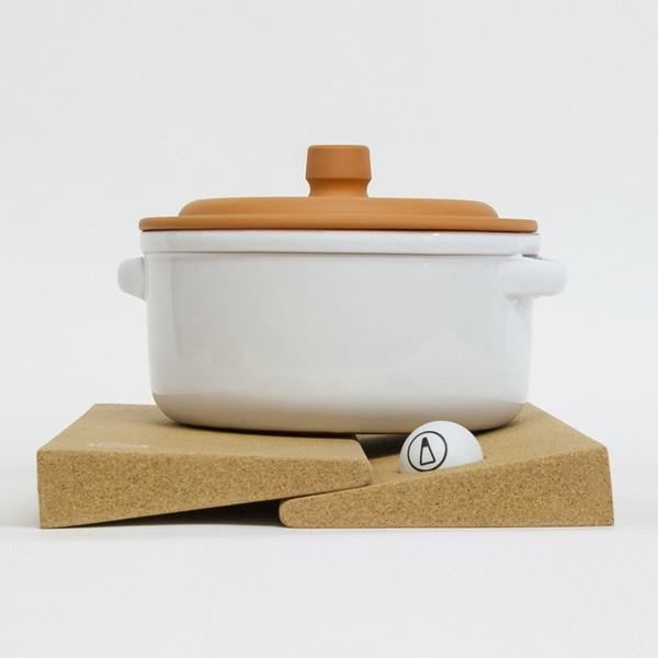 CorkNet-Ping-Pong-Set-5