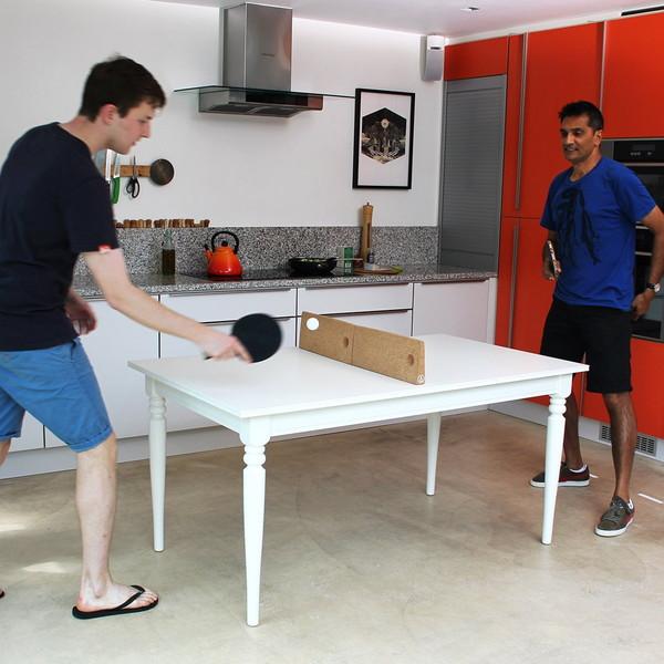 CorkNet-Ping-Pong-Set-6