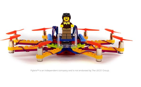 Flybrix00
