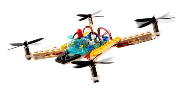 Flybrix02