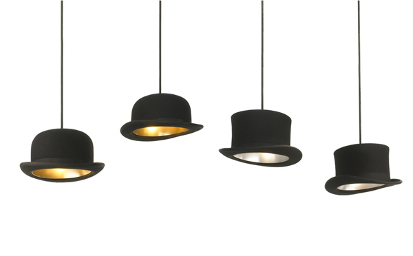 JEEVES+&+WOOSTER+Pendant+Lights+by+Jake+Phipps