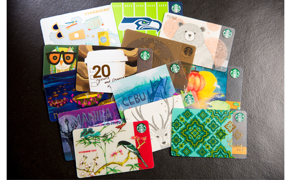 Starbucks_Card-Horizontal