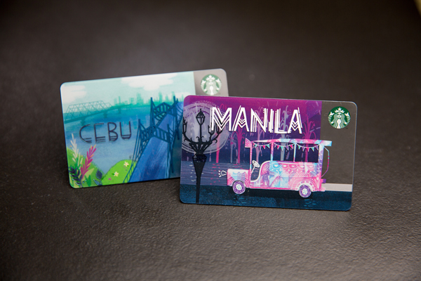Starbucks_Card-Philippines