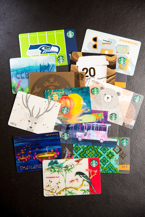Starbucks_Cards_2016-Vertical