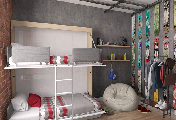 Twin-Wall-Bunk-Bed-4