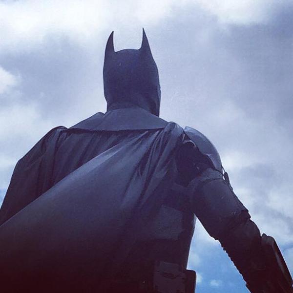 batman06