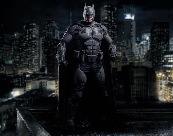 batman08