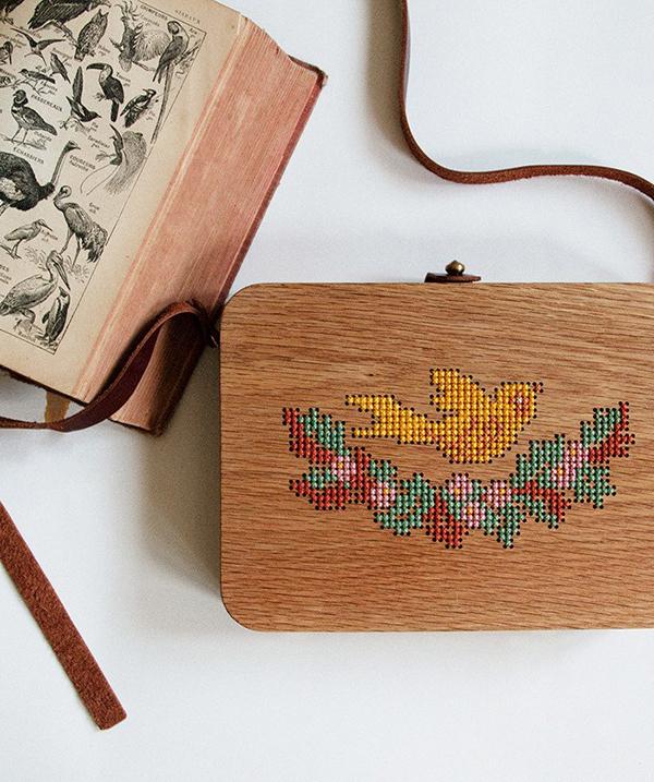 bird_cross_stitched_wood_bag_4_1024x1024