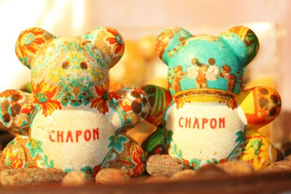 chaponmain