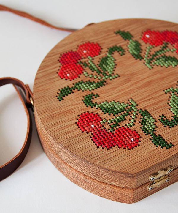 cherry_cross_stitched_wood_bag_3_1024x1024