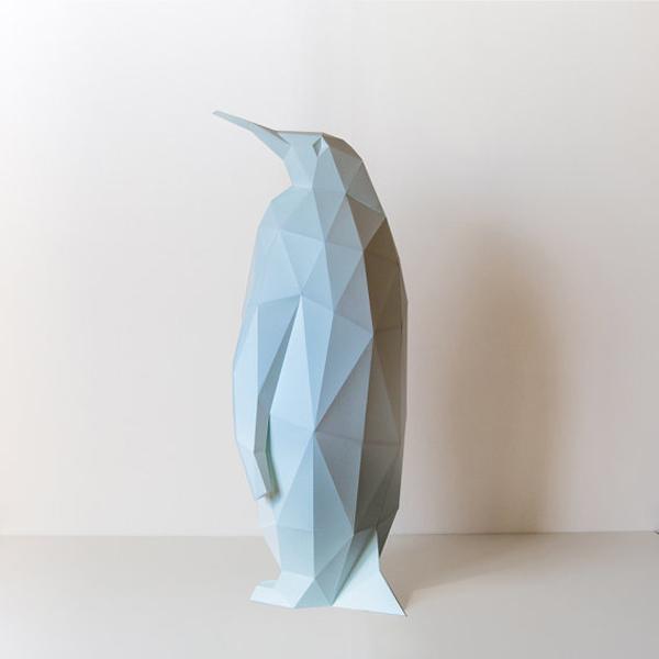折り紙の 世界一難しい折り紙の折り方 : divulgando.net