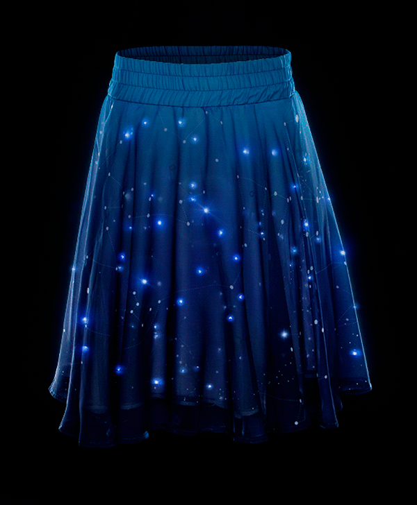 jhsu_twinkling_star_skirt_sparkle