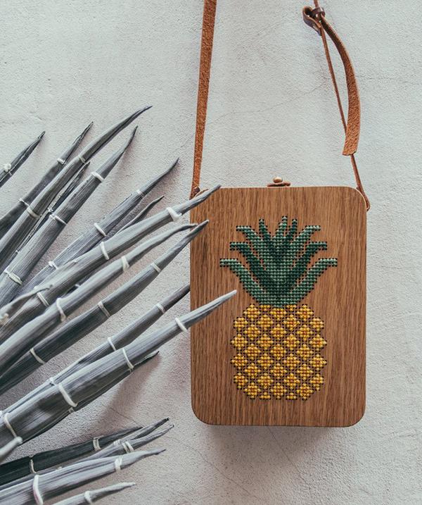 pineapple_cross_stitched_wood_bag_3_1024x1024