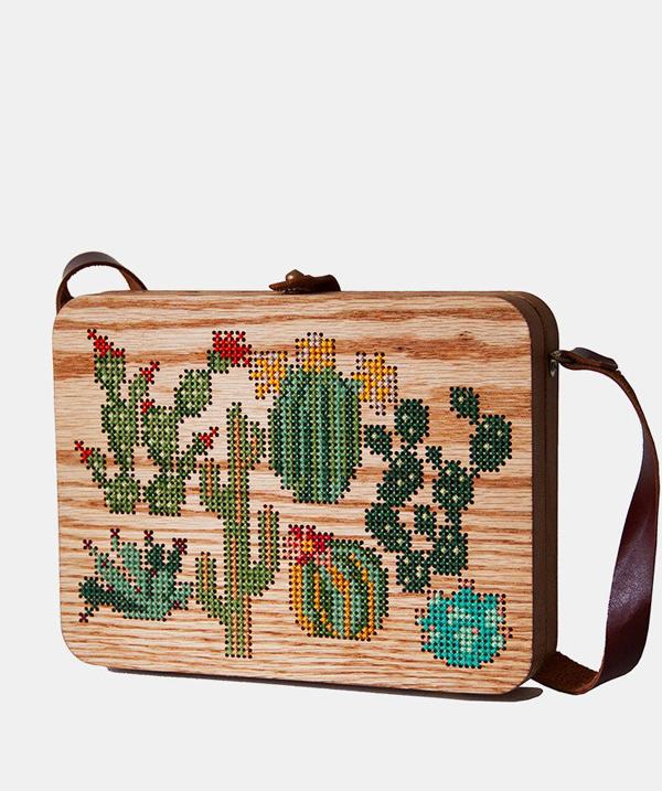 plants_cross_stitched_wood_bag_1_1024x1024