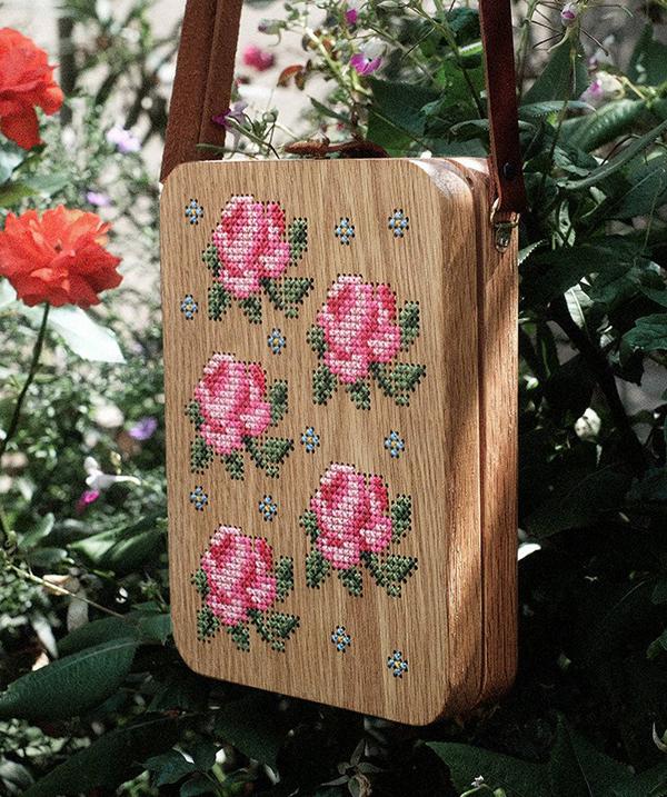 roses_cross_stitched_wood_bag_3_1024x1024