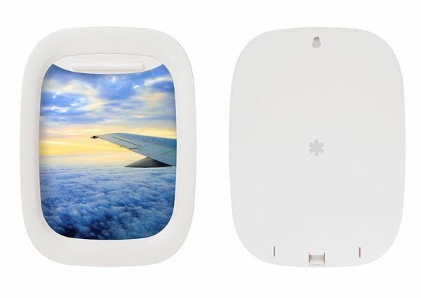 teev-airframe-designboom-5-1000x707