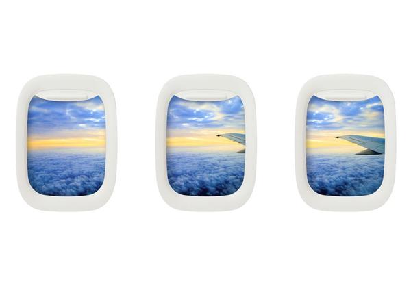 teev-airframe-designboom-shop-004-1000x707