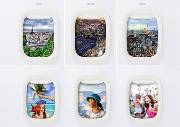 teev-airframe-designboom-shop-006-1000x707