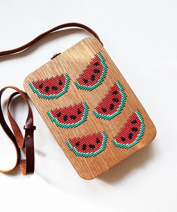 watermelon_cross_stitched_wood_bag_4_1024x1024
