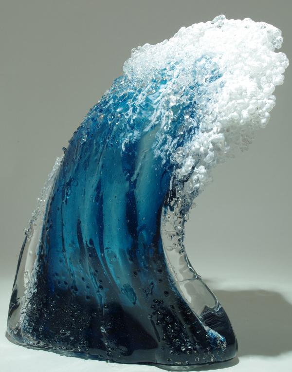 wave03