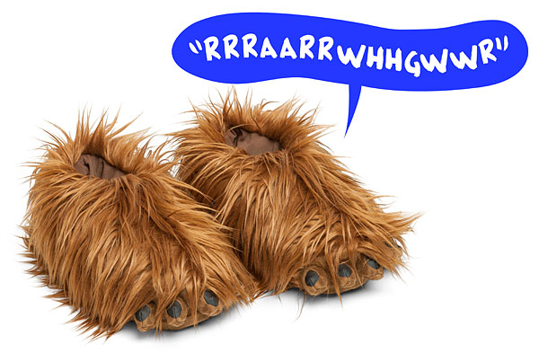 chewbaccaslippers04