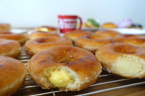 krispy kreme donuts8