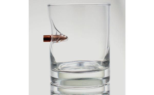 topglass