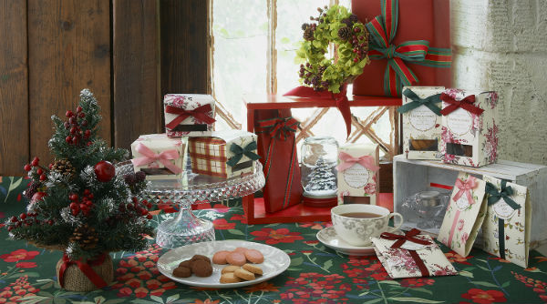 2016Christmas_Jtea&cookies_1007 14126