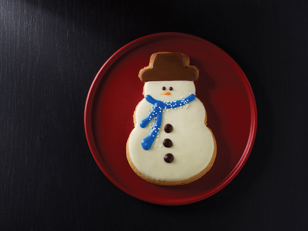 Holiday_FY17_Starbucks_Frosted_Snowman_Cookie_
