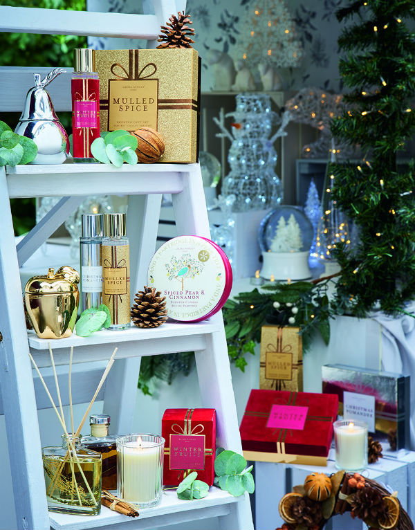 LA_XMAS_16_S03_HOME_FRAGANCE_038