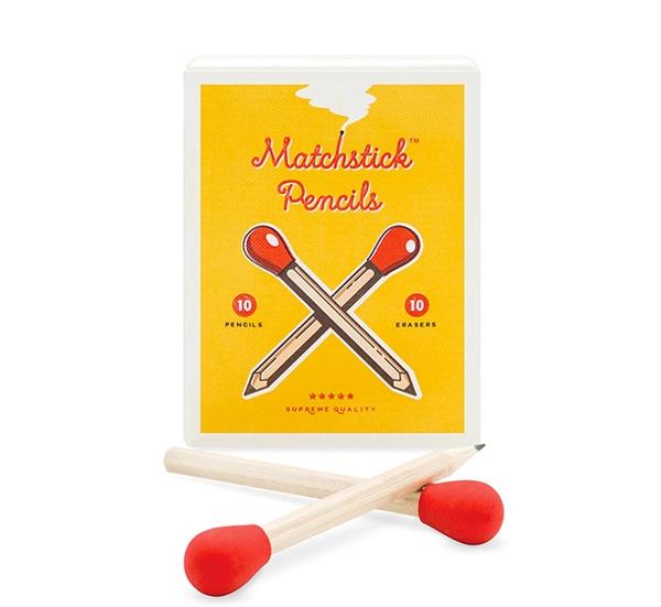 Matchstick04