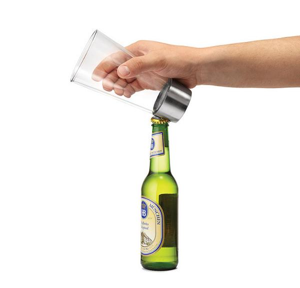 bottleopen05