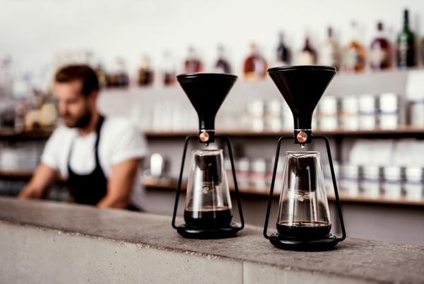 cafe08