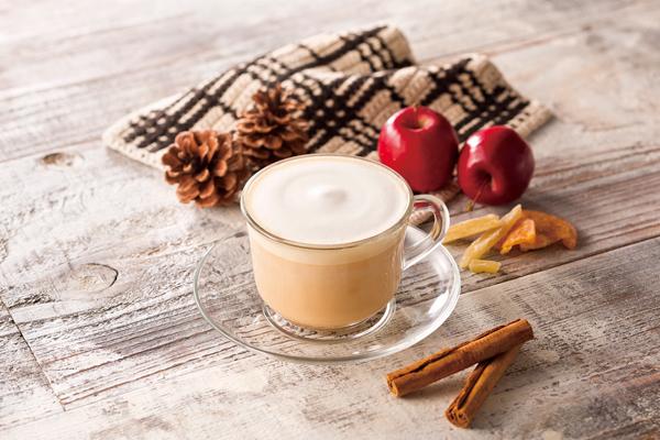 winter_dream_tea_latte_kakuhan