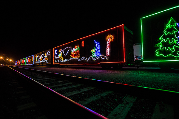 CP-Holiday-Train-2015-NZ-High-Res-4899