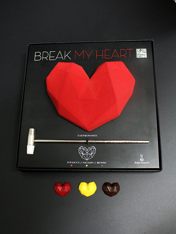 Caixa_Break_MyHeart_4