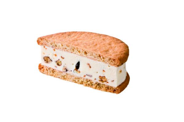 cookies_sand_half_kiri