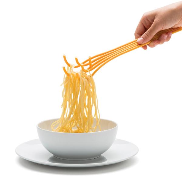 pasta04