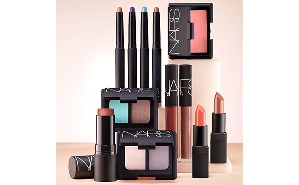 NARS-Spring-2017-Color-Collection-Stylized-Image---jpeg