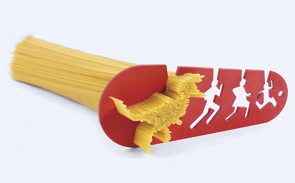 PastaTool00