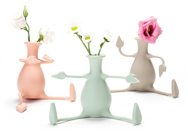Peleg-design_Florino_designboom-shop-01-1000x712