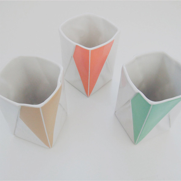 Creative-Origami-Shaped-Ceramic-Tableware-and-Glasses-8