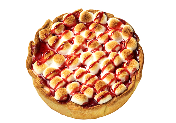PABLO_marshmallow_strawberry_tart_holl_pass_k