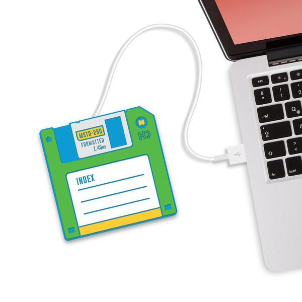 USBMugWarmerjpg02